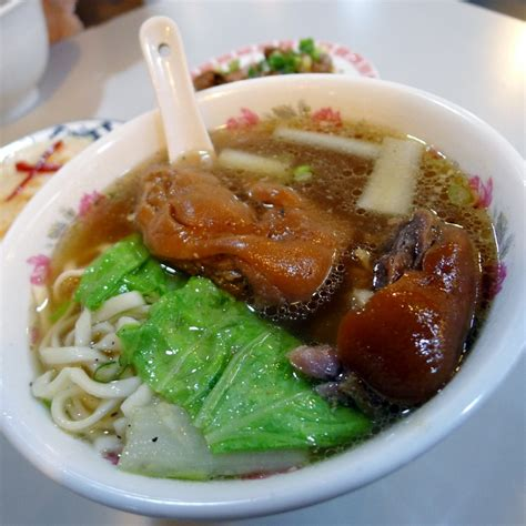cuisine trotter 46 best images about must eat on pork