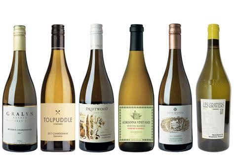 chardonnay wines   world  burgundy decanter