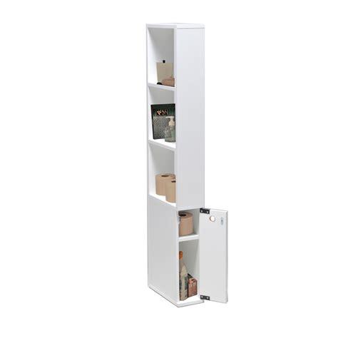 meuble cuisine 20 cm largeur petit meuble cuisine pas cher dco meuble pour petit salon