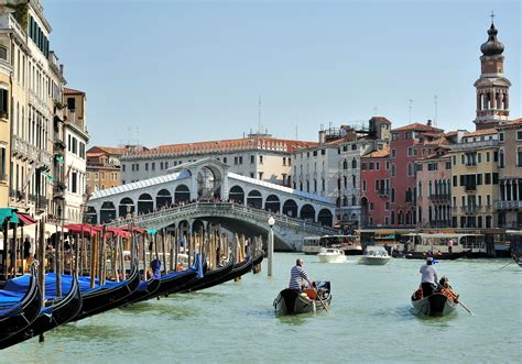 grand canapé grand canal venice wikiwand