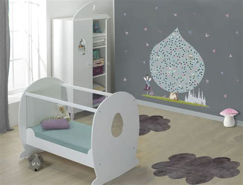 chambre bebe garcon design couleur chambre pe garcon design de maison