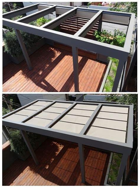 home roof deck ideas sieren home roof deck pinterest