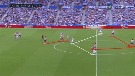 Real Sociedad Vs. Atlético Madrid / Ezjcg9hkpac01m : Real ...