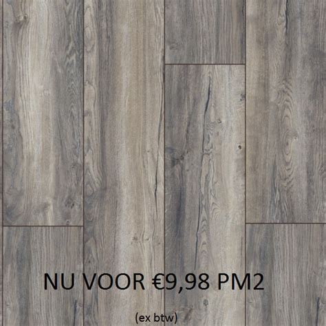 Kronotex Exquisit Harbour Oak Grey D3572   laminaatvloeren.com