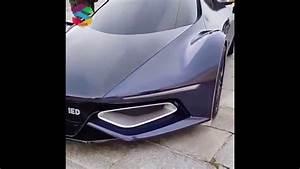 Première Voiture Au Monde : la meilleur voiture au monde 2016 youtube ~ Medecine-chirurgie-esthetiques.com Avis de Voitures