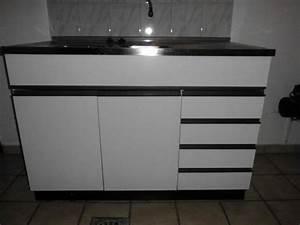 Küchen Unterschrank Gebraucht : k chen m bel wohnen gebraucht kaufen ~ Eleganceandgraceweddings.com Haus und Dekorationen