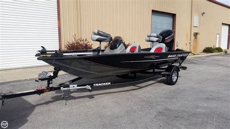 Bass Boats For Sale In Tn by Bass Tracker Boats For Sale Boats