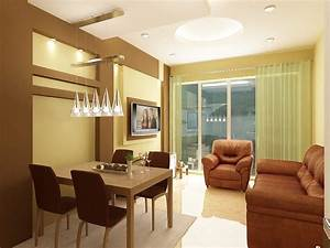 Home Interior Design Ipc244 Delicious Dining Room