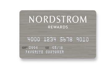 nordstrom rack application nordstrom rack debit card cosmecol