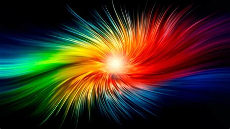 Cool Colorful Wallpapers  Wallpaper Cave