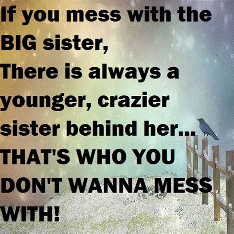 Top 100 Sister Quotes And Funny Sayings With Images. Happy Goodbye Quotes. Dr Seuss Quotes Today. Tattoo Quotes Religious. Christmas Quotes Scrooge. Best Friend Quotes When They Are Sad. Quotes For Him On We Heart It. Happy Birthday Quotes Xanga. Marilyn Monroe Quotes For Instagram
