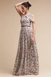 1001 idees quelle est la meilleure robe pour mariage With jolie robe pour mariage