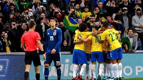 Jose Mourinho says Cristiano Ronaldo key to Portugal's ...