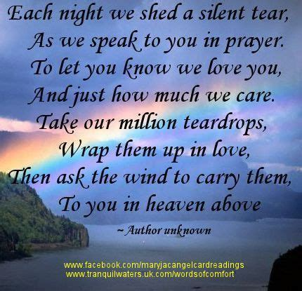 comforting words after a words of comfort bereavement poems bereavement quotes