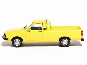 Pick Up Renault Dacia : renault dacia 1304 pick up 1980 x press al 1 43 autos miniatures tacot ~ Gottalentnigeria.com Avis de Voitures