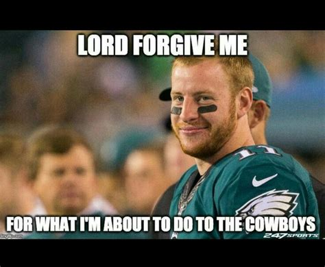 Cowboys Memes 2018 - 189 best images about my eagles on pinterest football memes football and tony romo