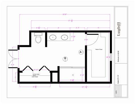 cute master bathroom layouts pattern bathroom design