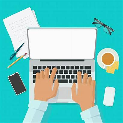 Web Writing Copy Animation Tips Compelling Social