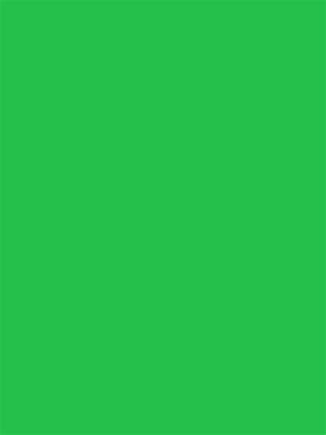 green screen backdrops portrait backgrounds