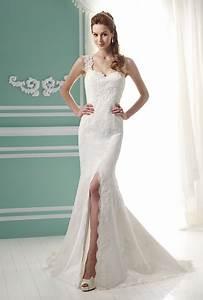 affordable wedding dresses under 1000 jasmine With wedding photography under 1000