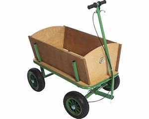 Bollerwagen Aus Holz : bollerwagen axi holz braun gr n bei hornbach kaufen ~ Yasmunasinghe.com Haus und Dekorationen