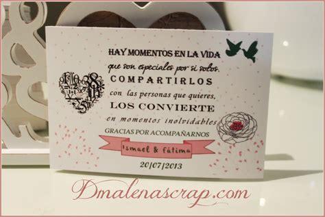 tarjeta de agradecimientos 1000 images about adornos de agradecimiento on pinterest