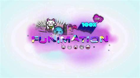 Funimation.com Streaming Service