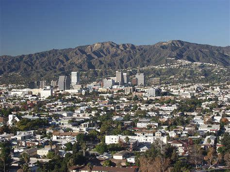 Of Glendale by Glendale Californie Wikip 233 Dia