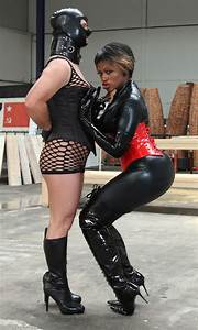 What Not To Do In An Interview Feature Interview Ava Black Domme Addiction