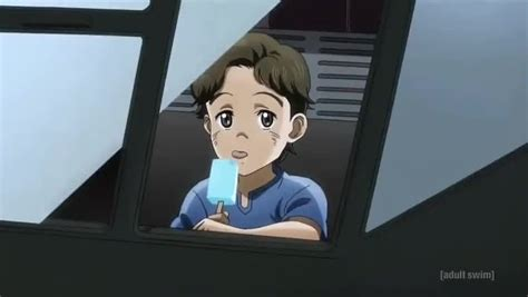 jojo anime episode 1 dub jojo s adventure stardust crusaders episode 9