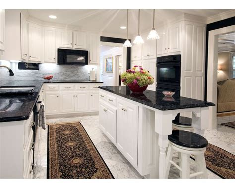 white kitchen grey backsplash black kitchen cabinets ideas 28 images pictures of 1382