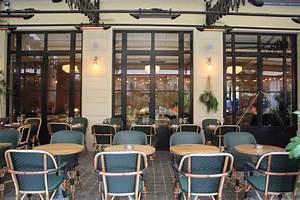 Restaurant Le Bambou Paris : restaurant bambou grandeur et cuisine tha dans le sentier ~ Preciouscoupons.com Idées de Décoration