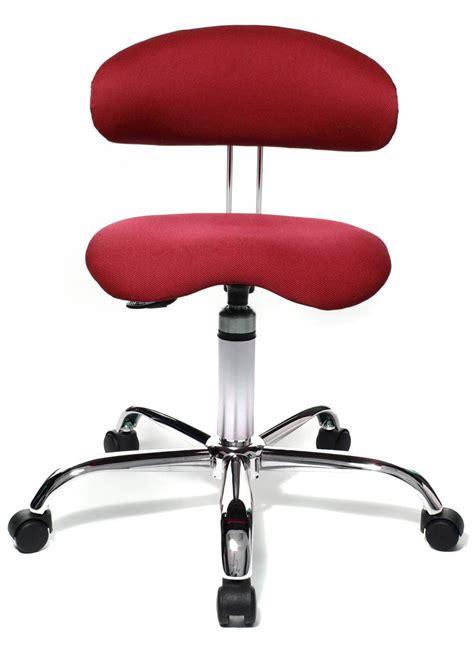 chaises de bureau ergonomiques 100 chaise de bureau ergonomique strasbourg siege