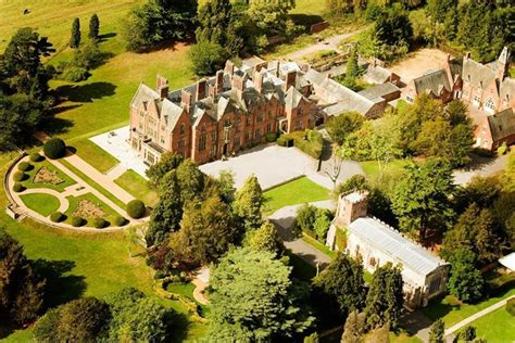 wroxall abbey weddings offers reviews  fairs