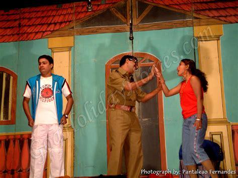 tiatr traditional theatre  goa konkani tiatr  goa