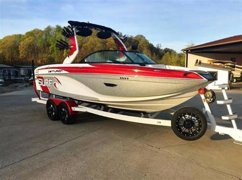 Centurion Boat Dealers Minnesota by Ski And Wakeboard Boats For Sale In Wayzata Minnesota