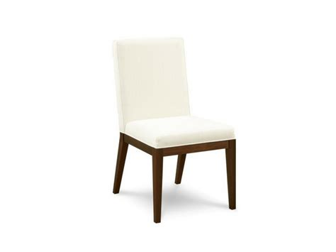Three Chairs Company Arbor Mi by Phase Parson Style Side Chair Three Chairs