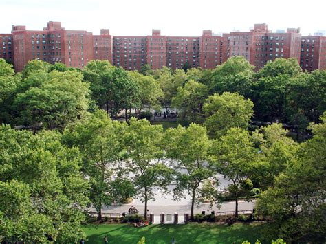 Apply For One Of Stuyvesant Towns Affordable Apartments