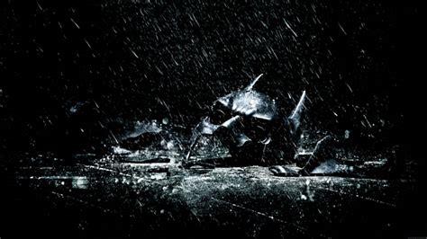 batman  dark knight wallpapers full hd sdeerwallpaper dark knight wallpaper