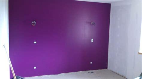 chambre violet et noir chambre mauve et blanc gallery of chambre violet et taupe