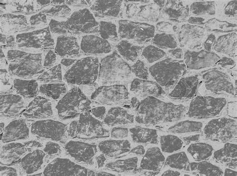 gray stone wall background stock photo colourbox