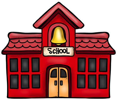 schoolhouse - St. Francis de Sales Catholic Academy
