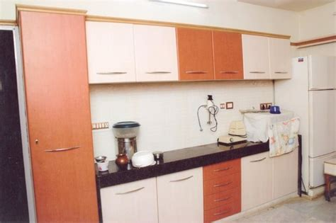 shree sharda furniture manufacturer  kitchen furniture