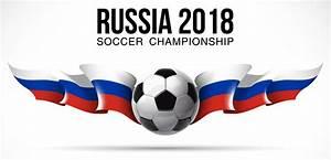 Ставки на футбол на сегодня россия