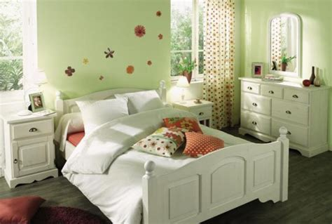 conforama chambre a coucher chambre conforama 20 photos