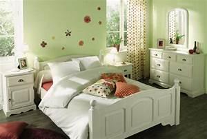 Chambre à Coucher Adulte : chambre conforama 20 photos ~ Teatrodelosmanantiales.com Idées de Décoration