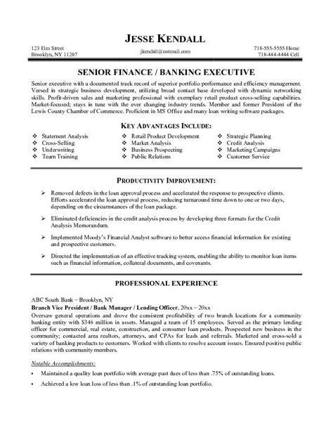 pin  calendar    latest resume job resume