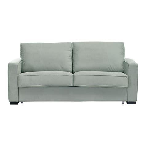 sofa cama en ingles sofá claves para elegirlo