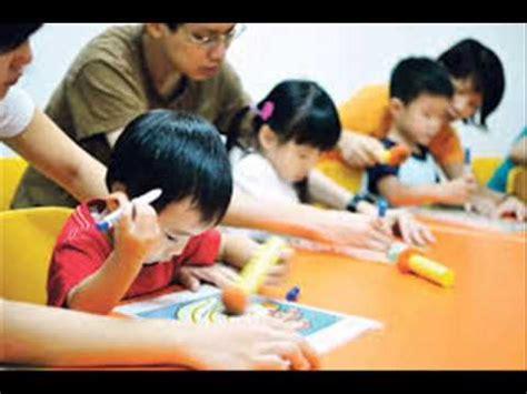 socio emotional development of the preschoolers 338 | hqdefault