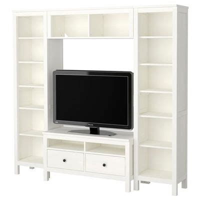Ikea Tv Storage Combination by Hemnes Tv Storage Combination Ikea For The Home
